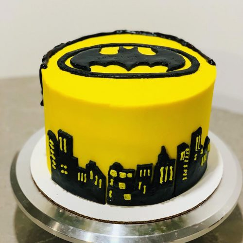 Miraculous Batman Birthday Cake Intensive Cake Unit Personalised Birthday Cards Veneteletsinfo